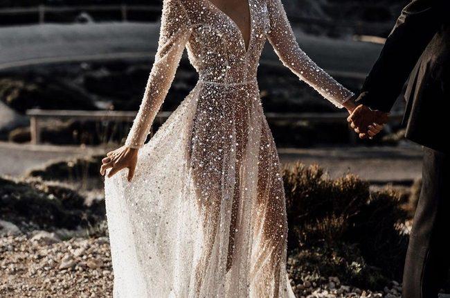 Tali Photography Wedding Photo Ideas 39