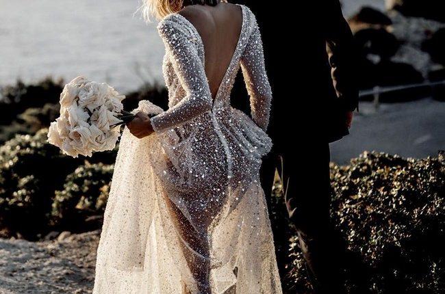 Tali Photography Wedding Photo Ideas 4