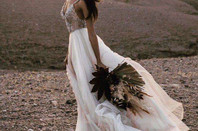 Tali Photography Wedding Photo Ideas 40