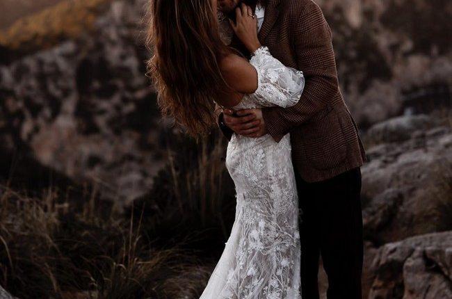 Tali Photography Wedding Photo Ideas 41