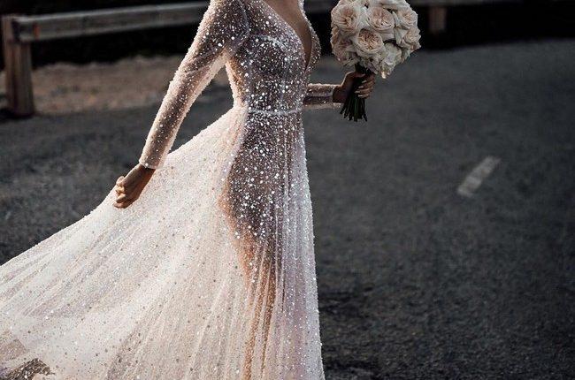 Tali Photography Wedding Photo Ideas 5