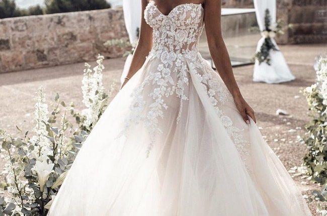 Tali Photography Wedding Photo Ideas 8