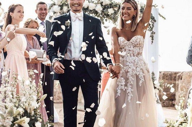 Tali Photography Wedding Photo Ideas 9