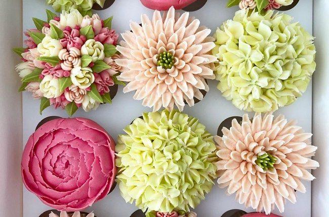 kerrys_bouqcakes Wedding Cupcakes 15