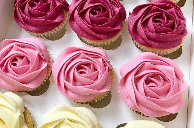 kerrys_bouqcakes Wedding Cupcakes 17