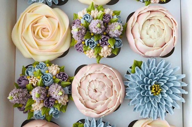 kerrys_bouqcakes Wedding Cupcakes 30