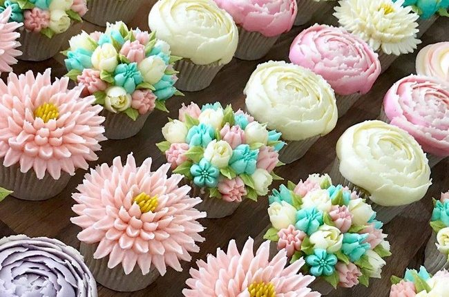 kerrys_bouqcakes Wedding Cupcakes 37