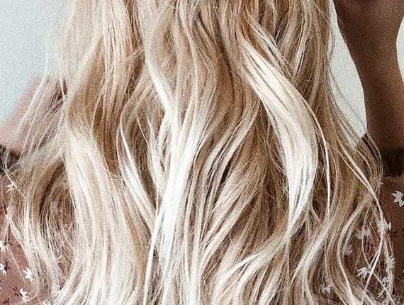 Half up half down wedding hairstyles 21