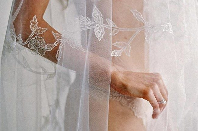 wedding boudoir book jose villa 1