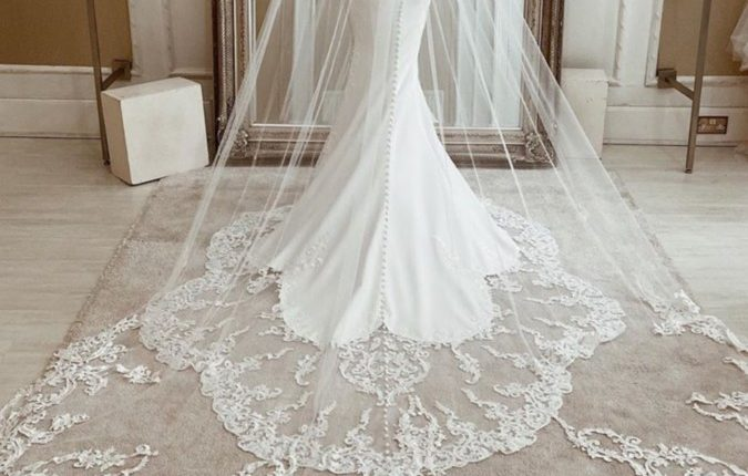 Eleganza Sposa Lace Wedding Dresses 4