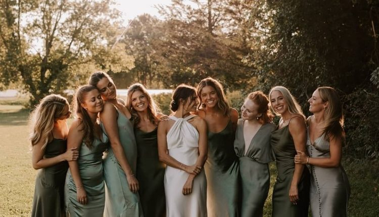 Maid Of Honor Speech Examples Quotes Tips 4