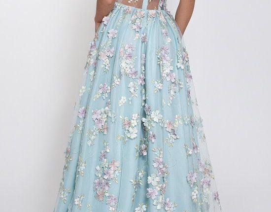 Lurelly bohemian wedding dress fleur3