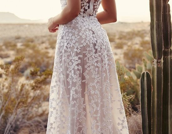 Lurelly bohemian wedding dress magnolia2