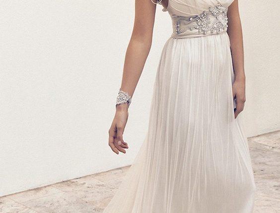 anna campbell gossamer beach wedding dress