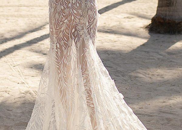 Berta 2019 Wedding Dresses 0O7A0677