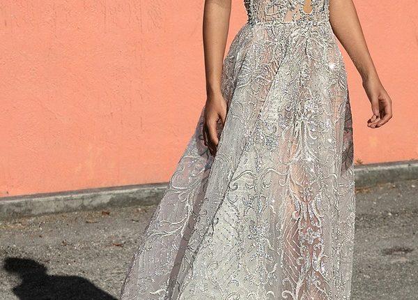 Berta 2019 Wedding Dresses 0O7A2882