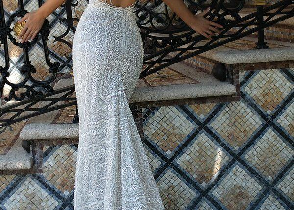 Berta 2019 Wedding Dresses 0O7A7927
