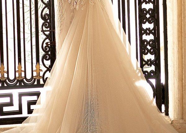 Berta 2019 Wedding Dresses BG6I8652