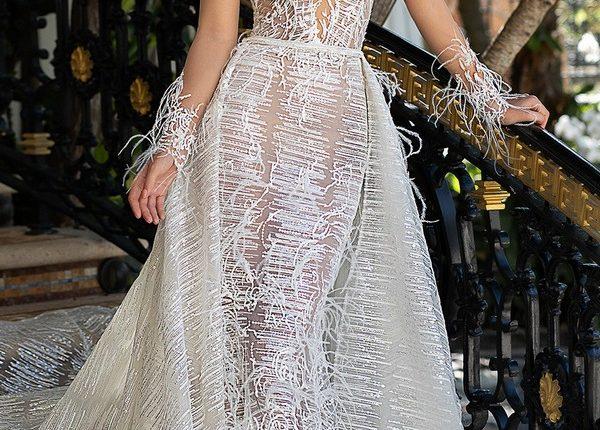 Berta 2019 Wedding Dresses BG6I8713