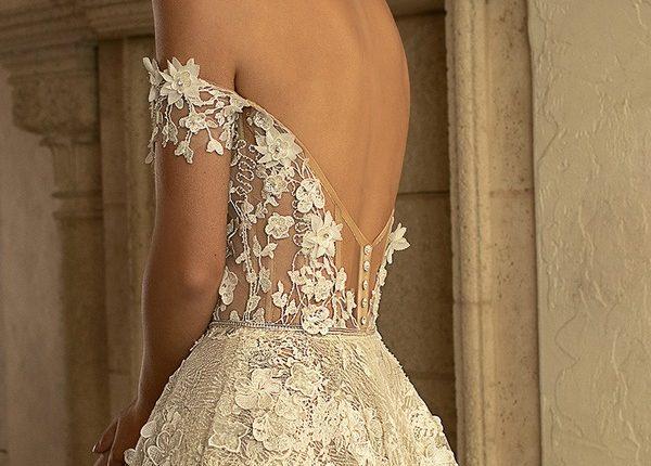 Berta 2019 Wedding Dresses BG6I8858