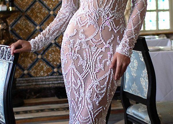 Berta 2019 Wedding Dresses BG6I8938