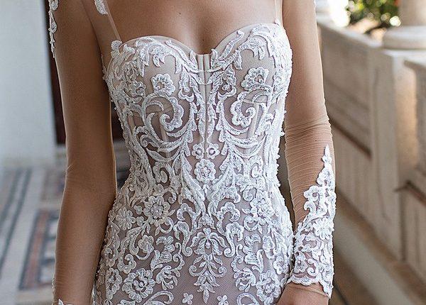 Berta 2019 Wedding Dresses BG6I9034