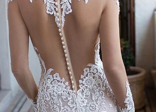 Berta 2019 Wedding Dresses BG6I9096