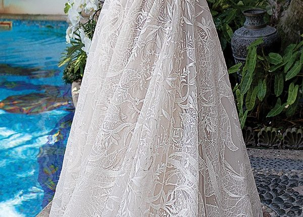 Berta 2019 Wedding Dresses BG6I9253