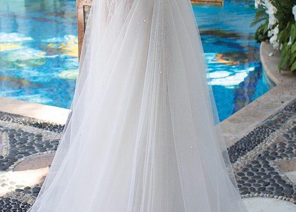 Berta 2019 Wedding Dresses BG6I9467