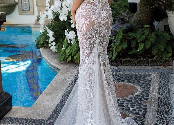 Berta 2019 Wedding Dresses BG6I9493