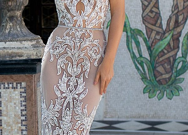 Berta 2019 Wedding Dresses BG6I9514