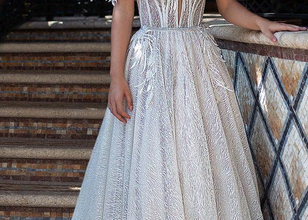Berta 2019 Wedding Dresses BG6I9649