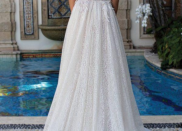 Berta 2019 Wedding Dresses BG6I9684