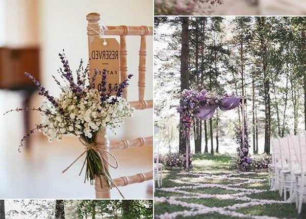 Outdoor Greenery Wedding Ideas for Spring 2020 #wedding #weddings #weddingideas #weddingdecor #weddinginspirations #outdoorwedding #greenerywedding #rusticwedding