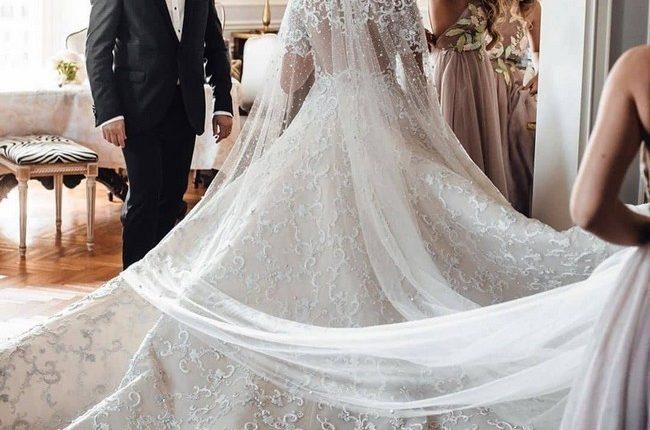 Wedding Photos With Your Bridesmaids 4-2